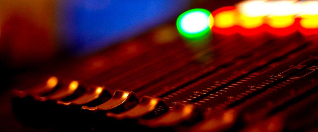 Programas anteriores - Previous radio show